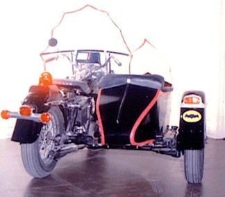 Batcycle07