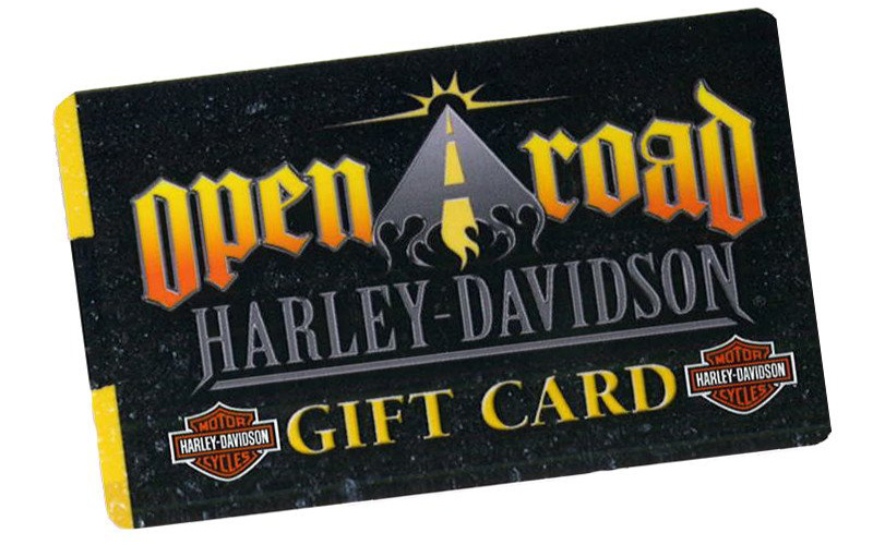 5 Supreme Gift Ideas For The Harley Rider Harley Davidson Forums