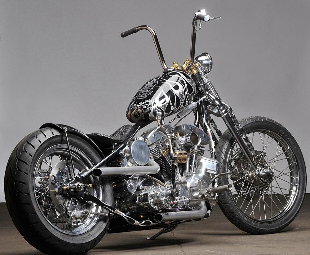 indian larry motorcycles bike harley davidson badass forums