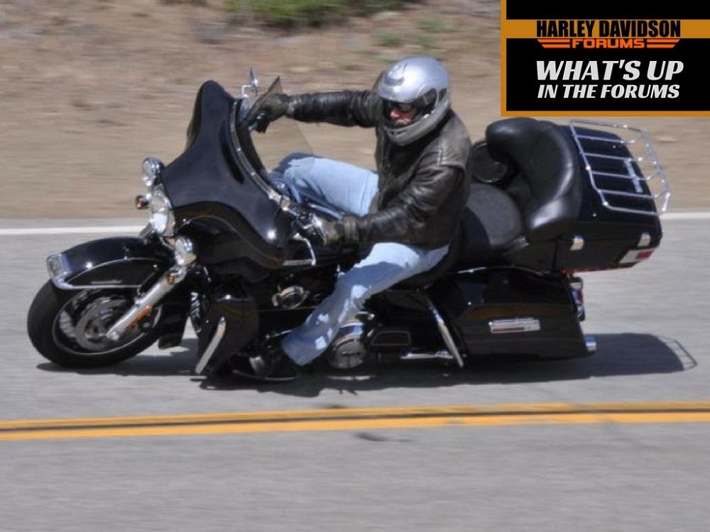 Motorcycle Alarm Systems Harley Davidson