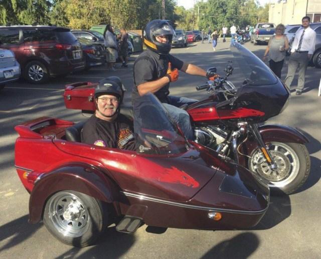 Alan-Peluso-bucket-wish-list-Thunder-Harley-Davidson2