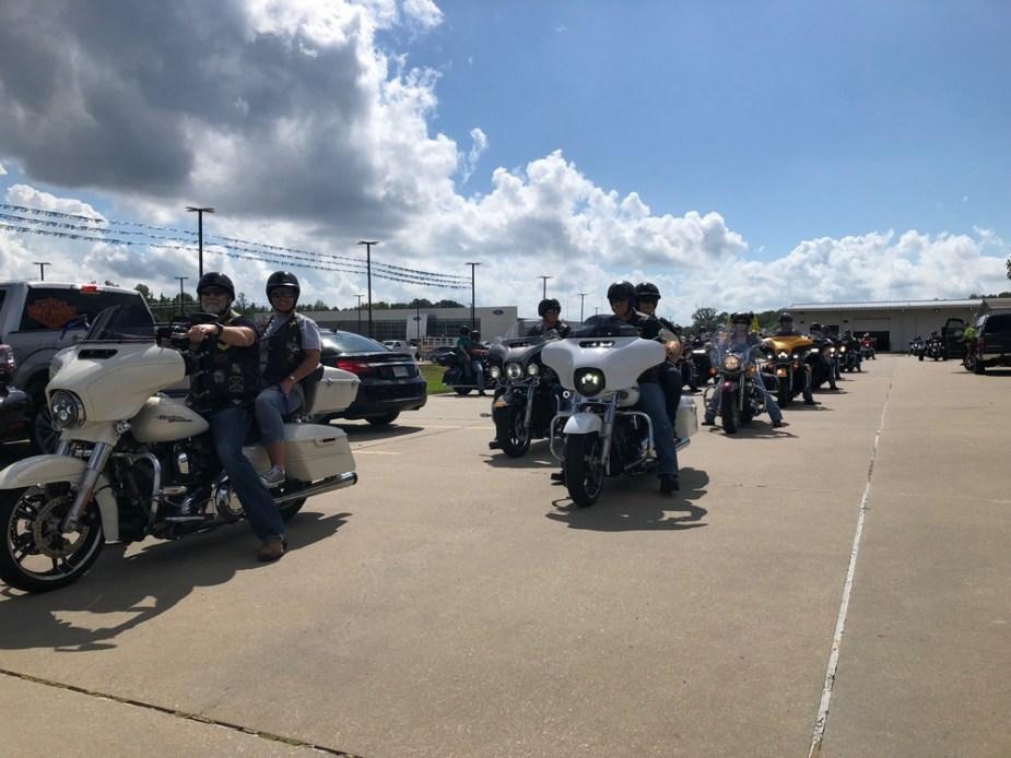 Fallen-Peace-officers-memorial-ride-2018