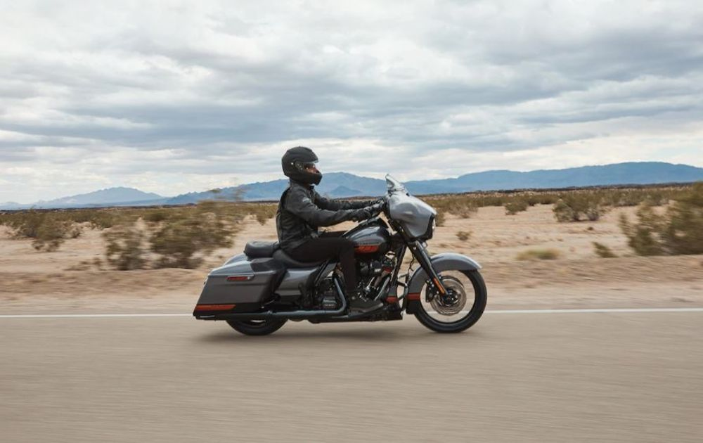 Our Thoughts on the 2020 Harley-Davidson Lineup - Harley ...
