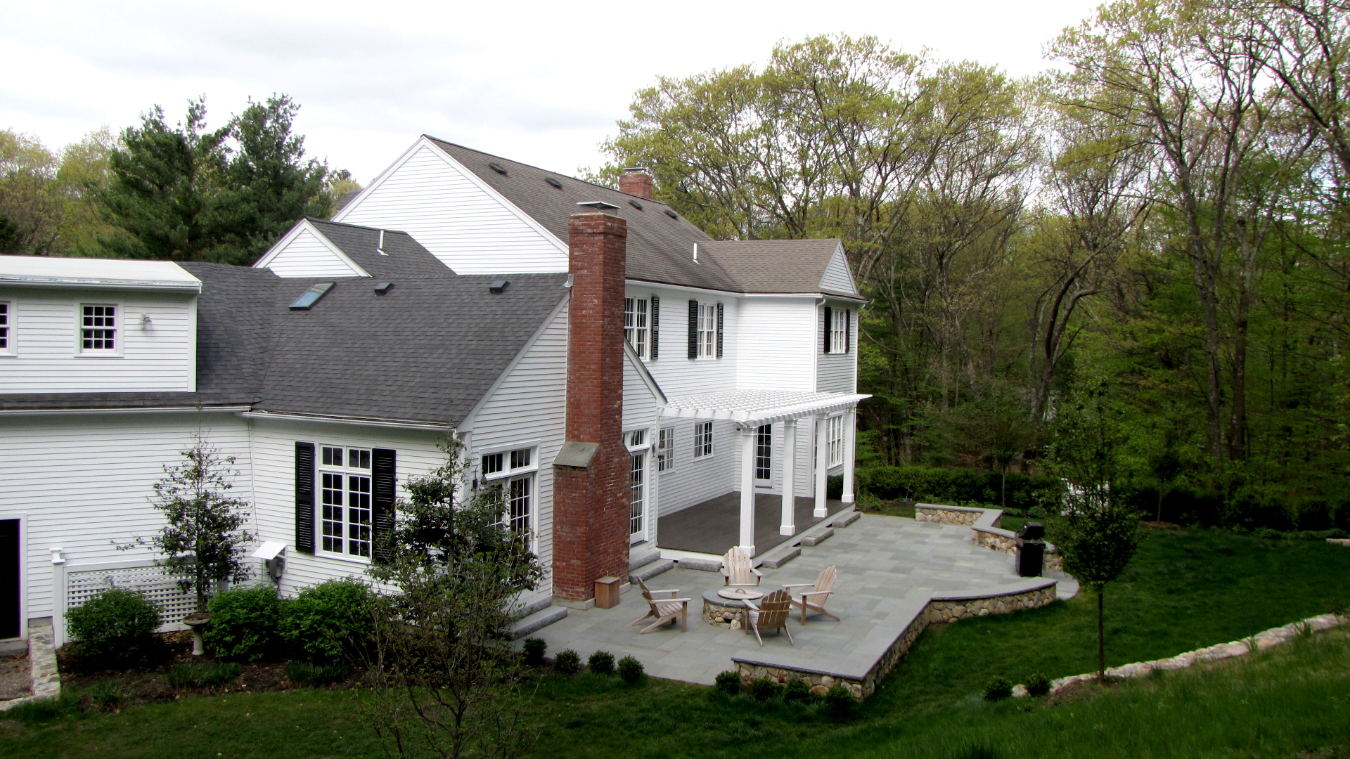 h d f painting the fine art of painting exterior painting lincoln ma
