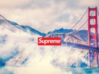 supreme background Supreme wallpapers