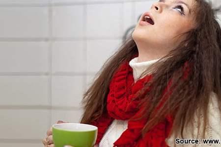 ফেরিংসে প্রদাহের চিকিৎসা, ২০ টি লক্ষণ ও রেপার্টরি। ফেরিংসে প্রদাহের চিকিৎসা, ২০ টি লক্ষণ ও রেপার্টরি। Throat Inflammation 1