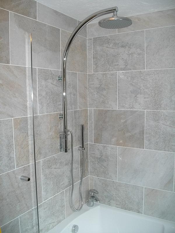 Shower Over Bath Cratem Com