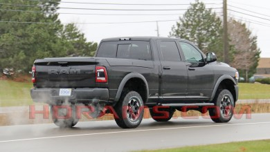 Photo of VIDEO: We Recap This Weeks Ram Truck News