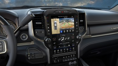 Photo of SiriusXM With 360L Will Be Available For Heavy Duty Owners: