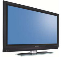 Philips lcd hd