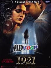 1921 2018 in HD Hindi Full Movie