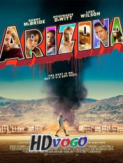Arizona 2018 in HD English Full Movie