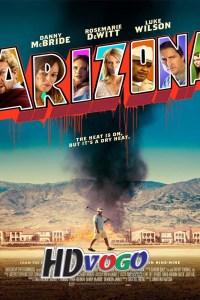 Arizona 2018 in HD English Full Movie