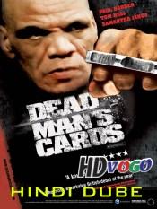 Dead Man's Cards 2006 in Hindi HD Full Movie