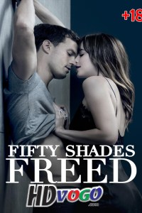 Fifty Shades Freed 2018 in HD Full Movie