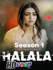 Halala 2019 Season 01 All Episode in HD Hindi