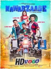 Nawabzaade 2018 in HD Hindi Full Movie