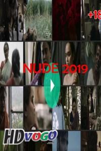 Nude 2019 in HD Hindi Full Movie