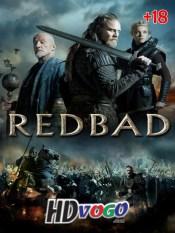 Redbad 2018 in HD English Full Movie