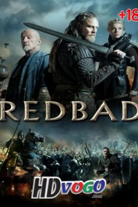Redbad 2018 in HD English Full Movie