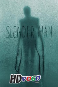 Slender Man 2018 in HD English Full Movie