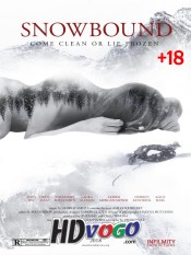 Snowbound 2017 in HD Full Movie