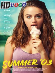 Summer 03 2018 in HD English Full Movie