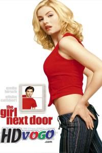 The Girl Next Door 2004 Full Movie HD