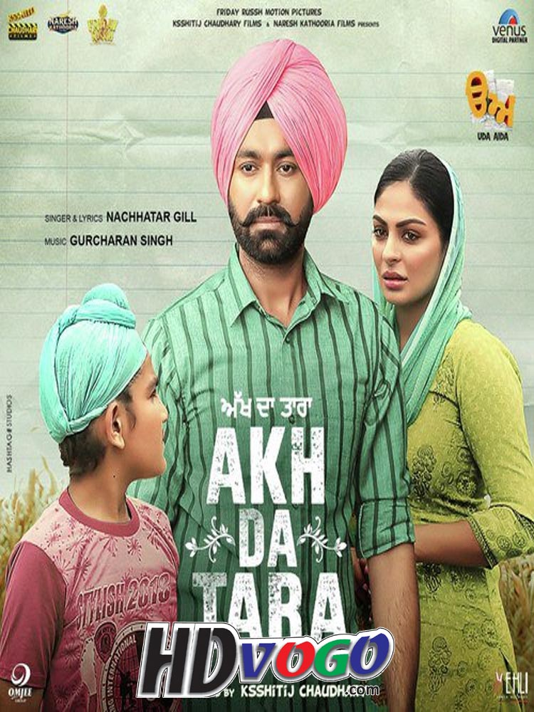 Uda Aida 2019 In Hd Punjabi Full Movie Watch Movies Online