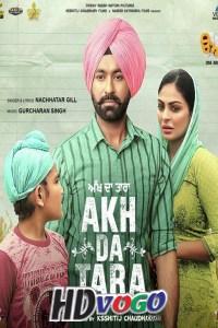 Uda Aida 2019 in HD Punjabi Full Movie