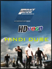 Fast Five 2011 in HD Hindi Full Movie