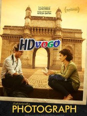 Photograph 2019 in HD Hindi Full Movie