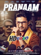 Pranaam 2019 in HD Hindi Full Movie