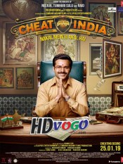 Why Cheat India 2019 in HD Hindi Full Movie