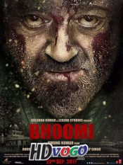 Bhoomi 2017 in HD Hindi Full Movie
