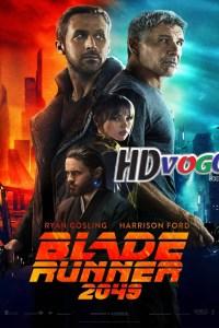 Blade Runner 2049 2017 in HD English Full Movie