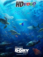 Finding Dory 2016 in HD English Full Movie