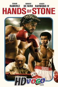 Hands of Stone 2016 in HD English Full Movie