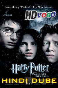Harry Potter 3 2004 in HD Hindi Dubbed Full Movie