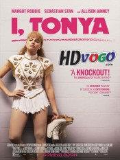 I Tonya 2017 in HD English Full Movie