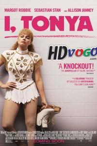 I Tonya 2017 in HD English Full Movie
