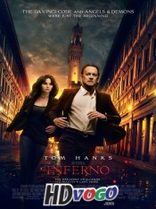 Inferno 2016 in HD English Full Movie
