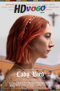 Lady Bird 2017 in HD English Full Movie