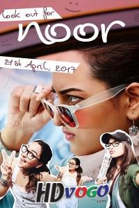 Noor 2017 in HD Hindi Full Movie