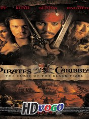 Pirates of the Caribbean 2003 in HD Hindi Dubbed Full Movie