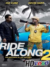 Ride Along 2 2016 in HD English Full Movie