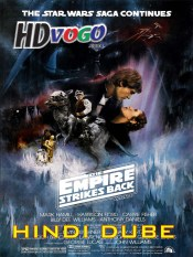 Star Wars 5 1980 in HD Hindi Dubbed Full Movie