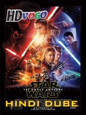 Star Wars 7 2015 in HD Hindi Dubbed Full Movie