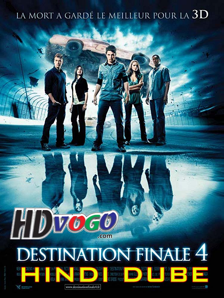 final destination 4 full movie in hindi free download hd