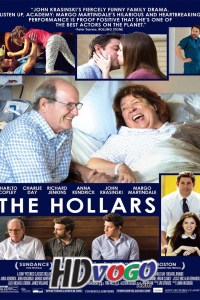The Hollars 2016 in HD English Full Movie